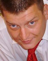 Bánóczy Zoltán