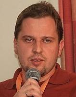 Varga Péter