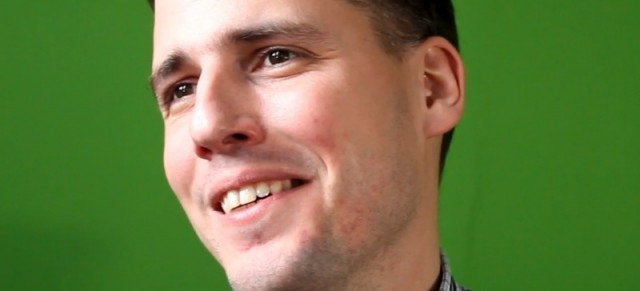 A hazai mobilalkalmazások piaca – videointerjú Dobó Mátyás Doransky-val