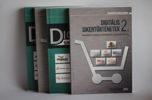 Digitális sikertörténetek 2*2