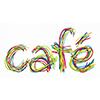 Café csoport