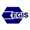 EGIS Gyógyszergyár Nyrt.